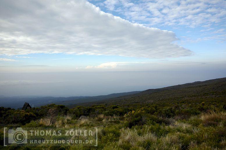2018_kilimanjaro_4_100