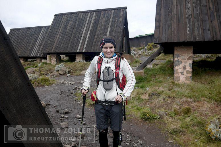 2018_kilimanjaro_4_104