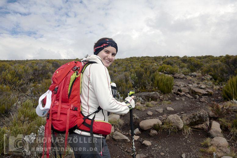 2018_kilimanjaro_4_108