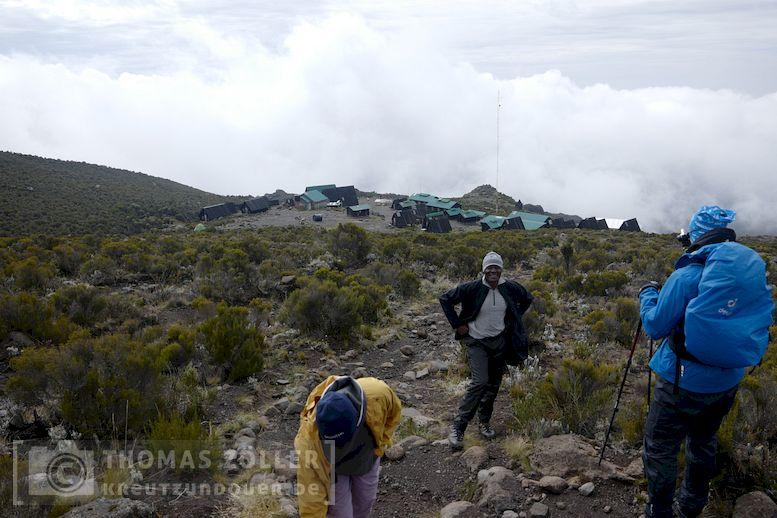 2018_kilimanjaro_4_109