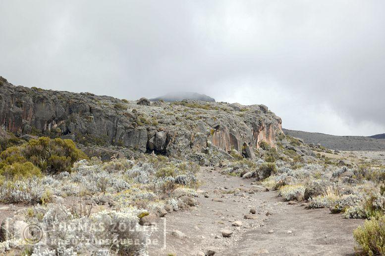 2018_kilimanjaro_4_126