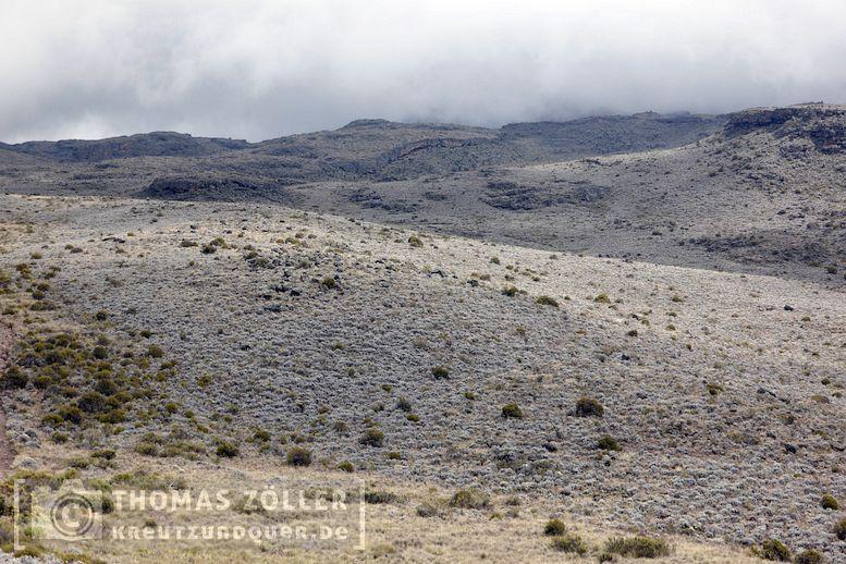 2018_kilimanjaro_4_132