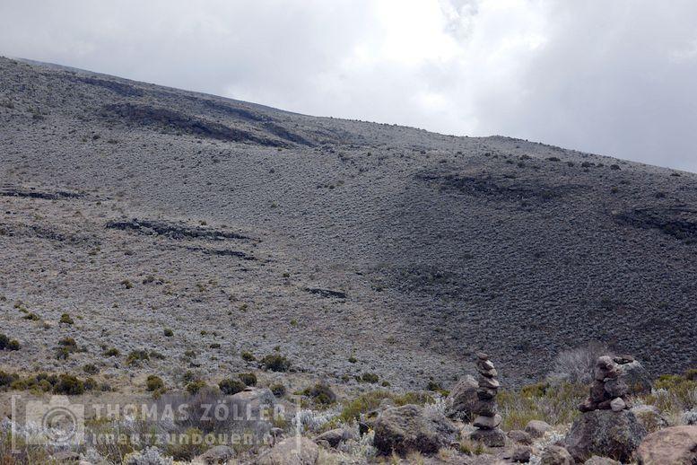2018_kilimanjaro_4_133