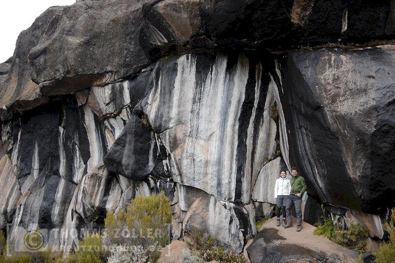 2018_kilimanjaro_4_145