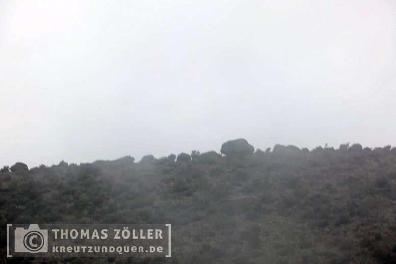 2018_kilimanjaro_4_150
