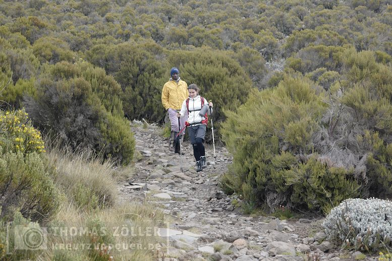 2018_kilimanjaro_4_152