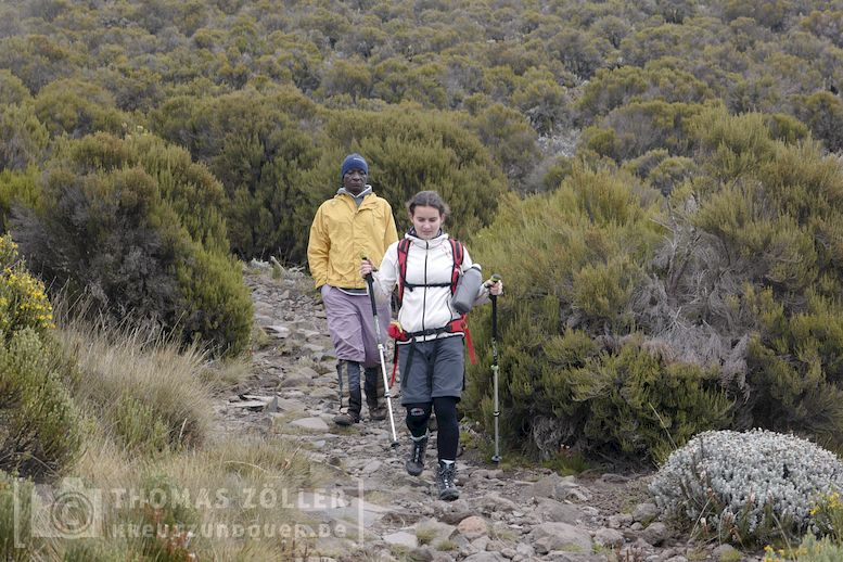 2018_kilimanjaro_4_153