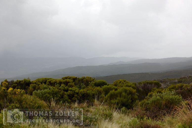 2018_kilimanjaro_4_154
