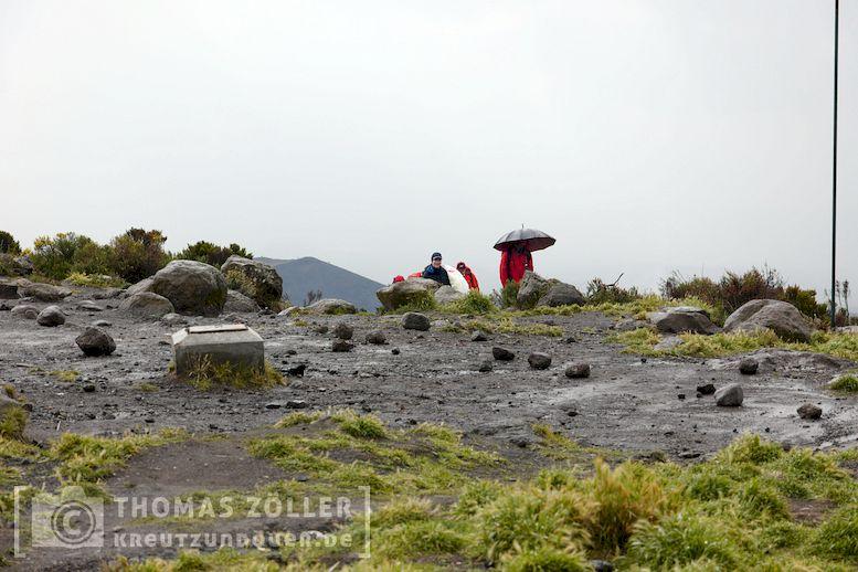 2018_kilimanjaro_4_155