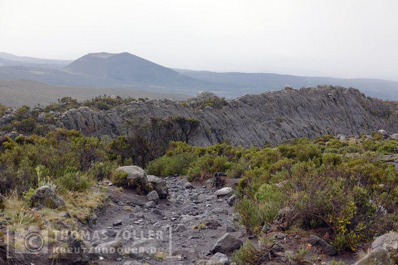 2018_kilimanjaro_4_157