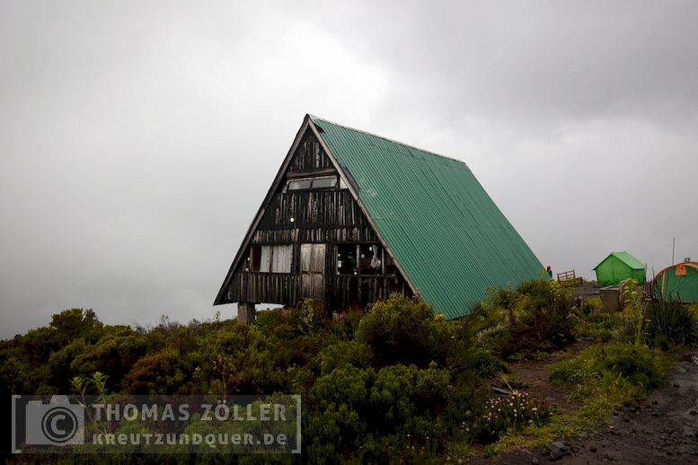 2018_kilimanjaro_4_163