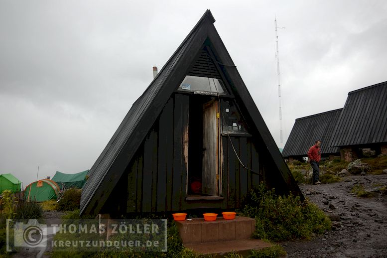 2018_kilimanjaro_4_164