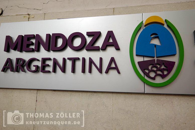 2017dez_aconcagua_104