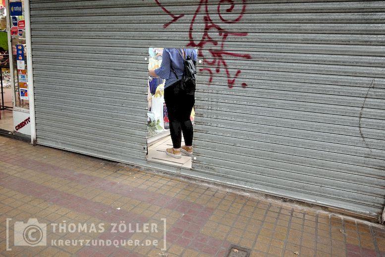 2017dez_aconcagua_114