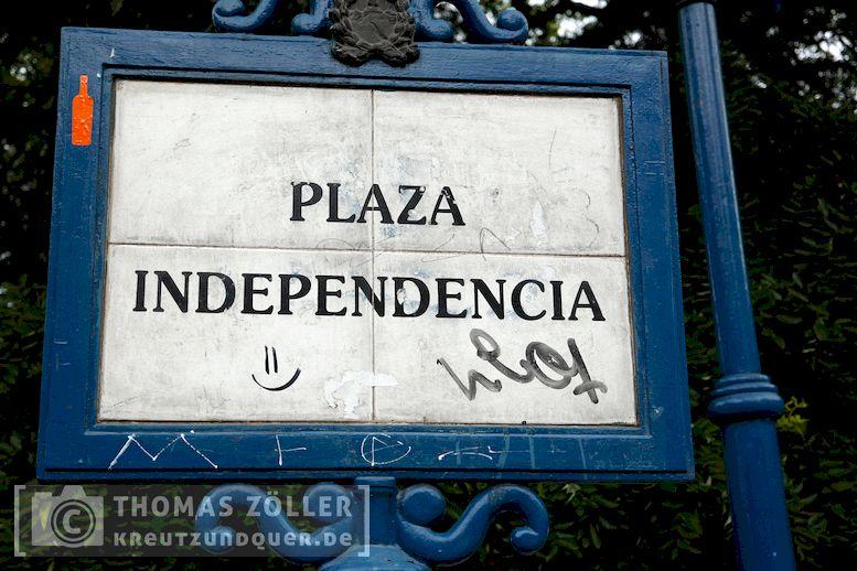 2017dez_aconcagua_127