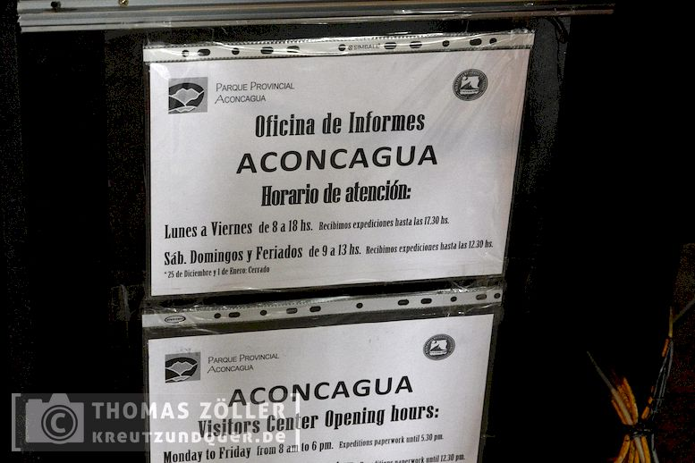 2017dez_aconcagua_137
