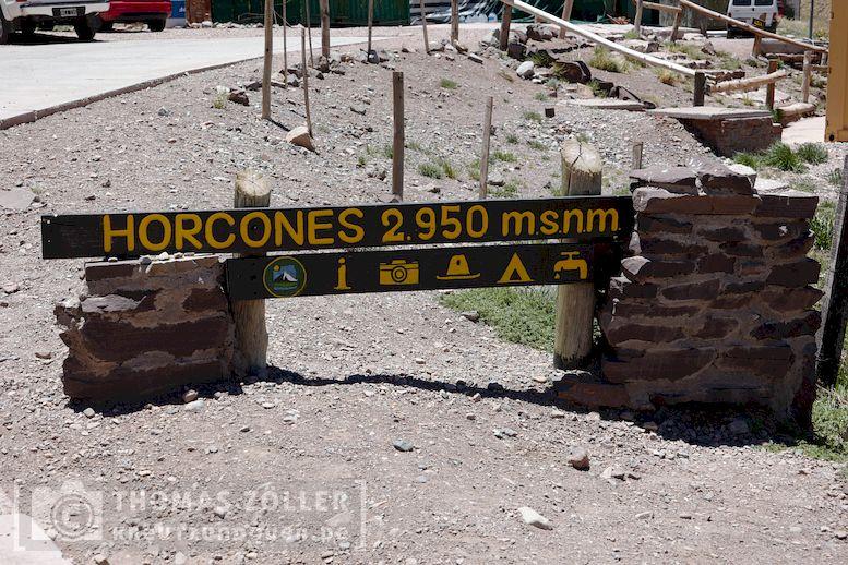 2017dez_aconcagua_160