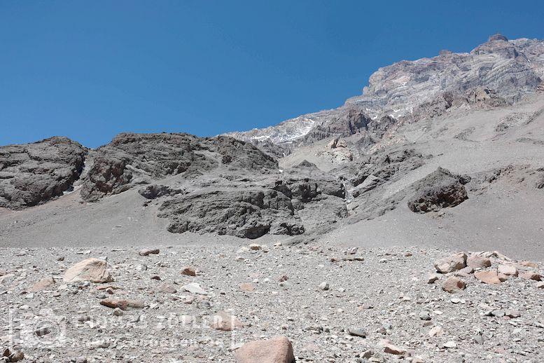 2017dez_aconcagua_325