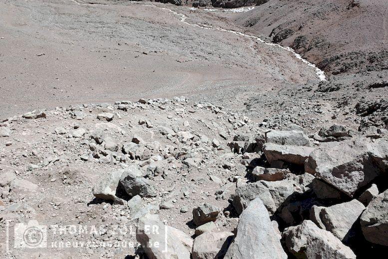 2017dez_aconcagua_331