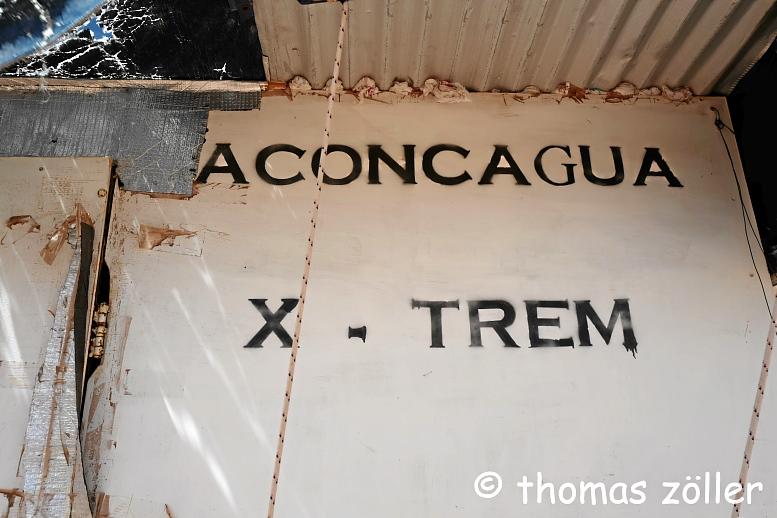 aconcagua2016_4_250