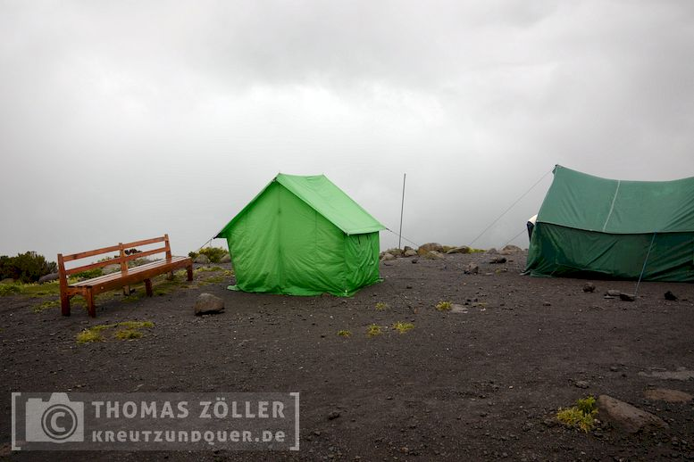 2018_kilimanjaro_5_100