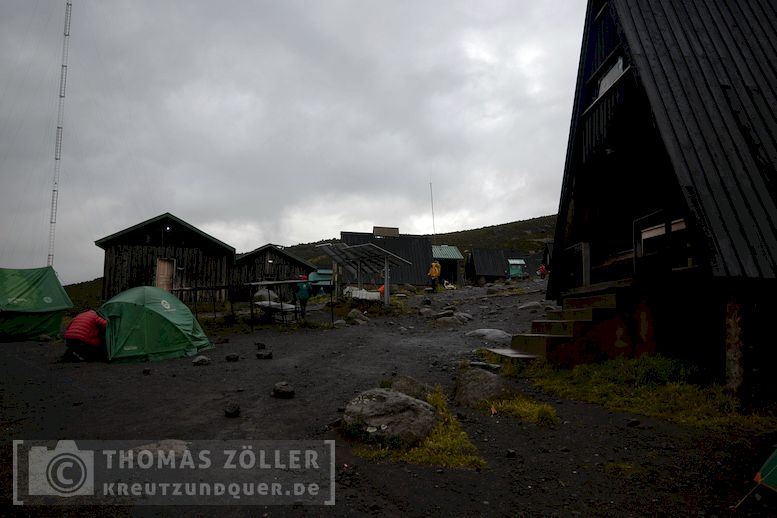 2018_kilimanjaro_5_101