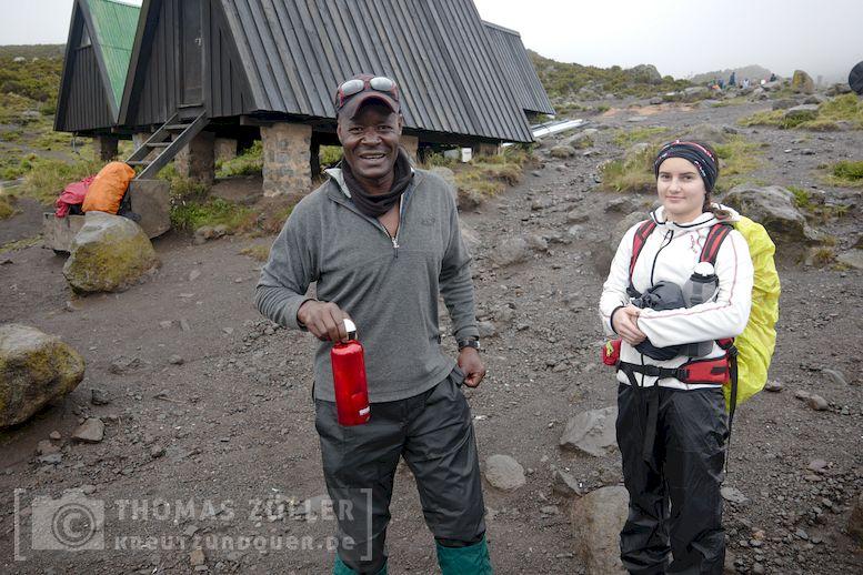 2018_kilimanjaro_5_108