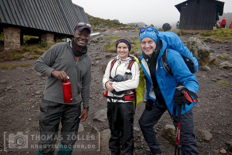2018_kilimanjaro_5_109