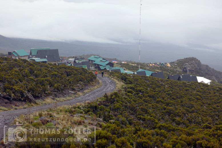 2018_kilimanjaro_5_112