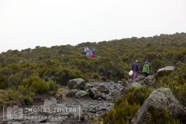 2018_kilimanjaro_5_114