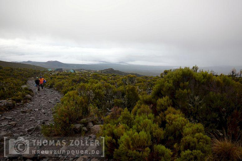 2018_kilimanjaro_5_116