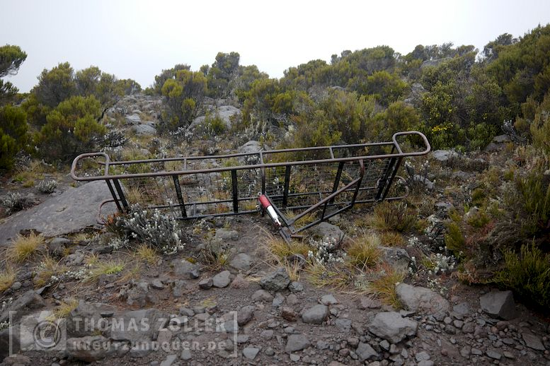 2018_kilimanjaro_5_118