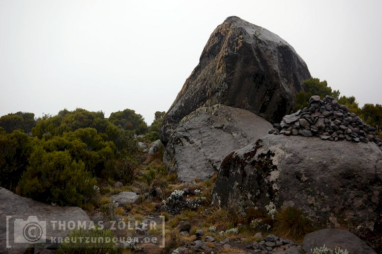 2018_kilimanjaro_5_119