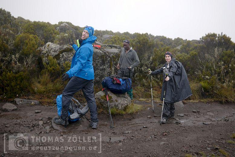 2018_kilimanjaro_5_121