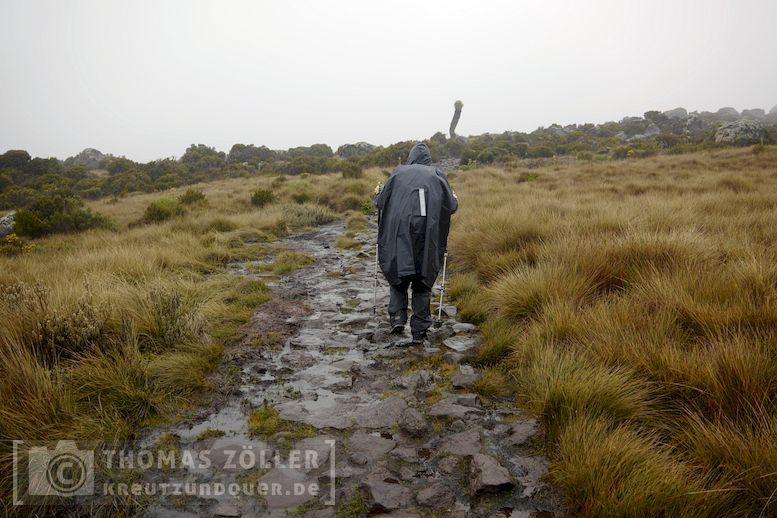 2018_kilimanjaro_5_133