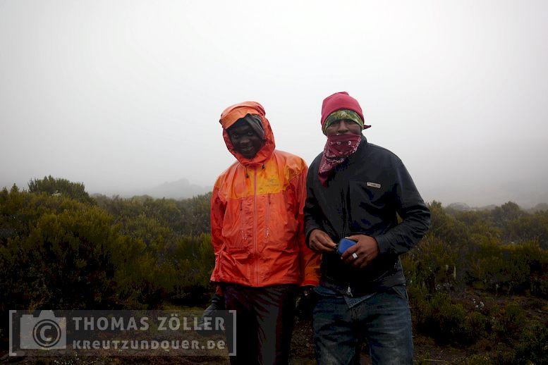 2018_kilimanjaro_5_142