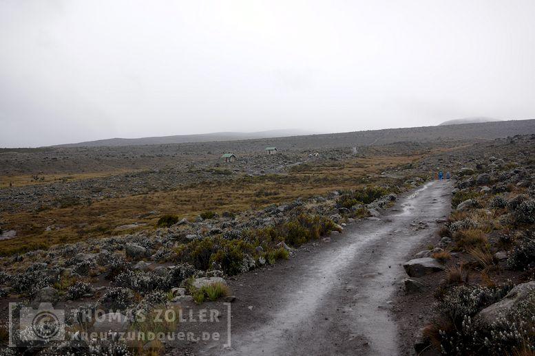 2018_kilimanjaro_5_145