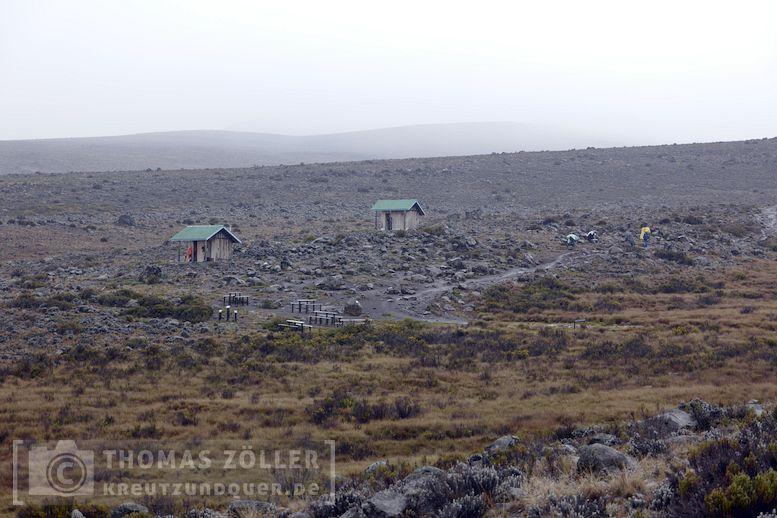 2018_kilimanjaro_5_147