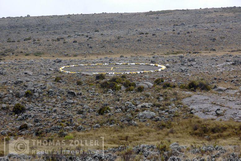 2018_kilimanjaro_5_148