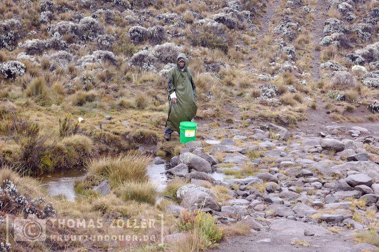 2018_kilimanjaro_5_151