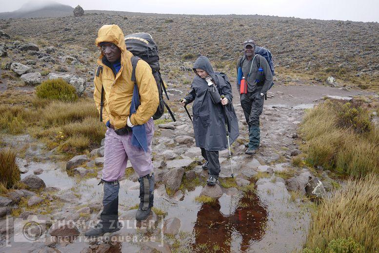 2018_kilimanjaro_5_157