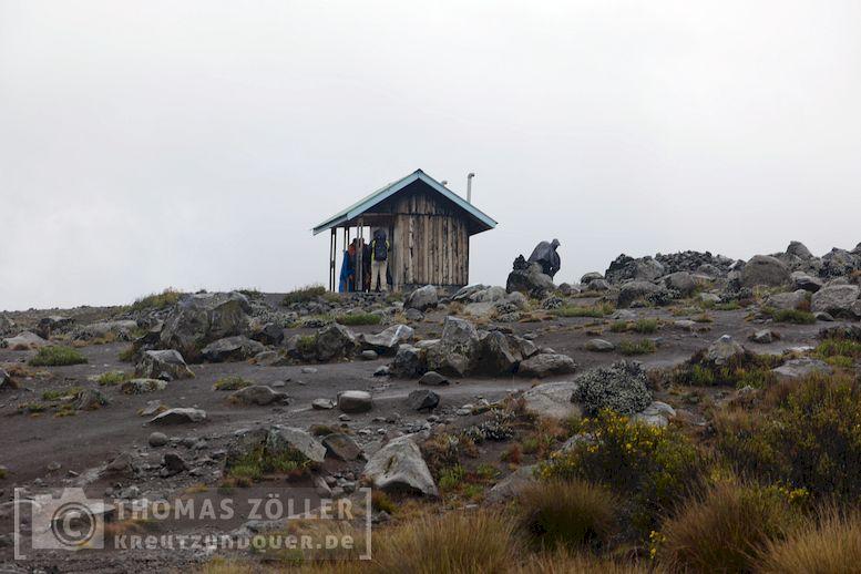 2018_kilimanjaro_5_159
