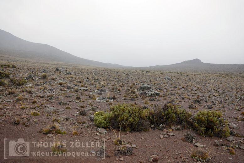2018_kilimanjaro_5_163