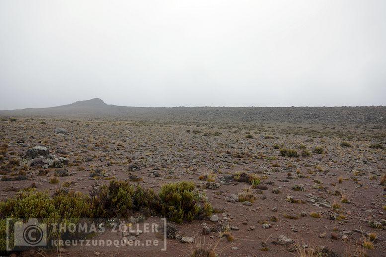 2018_kilimanjaro_5_164