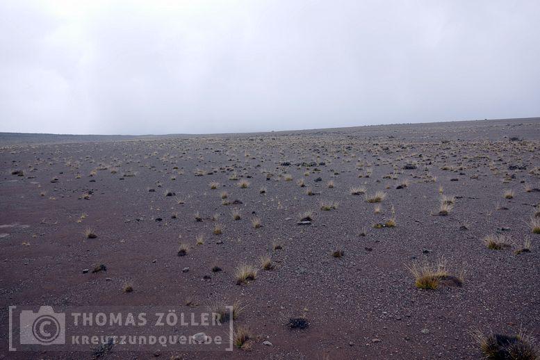 2018_kilimanjaro_5_169
