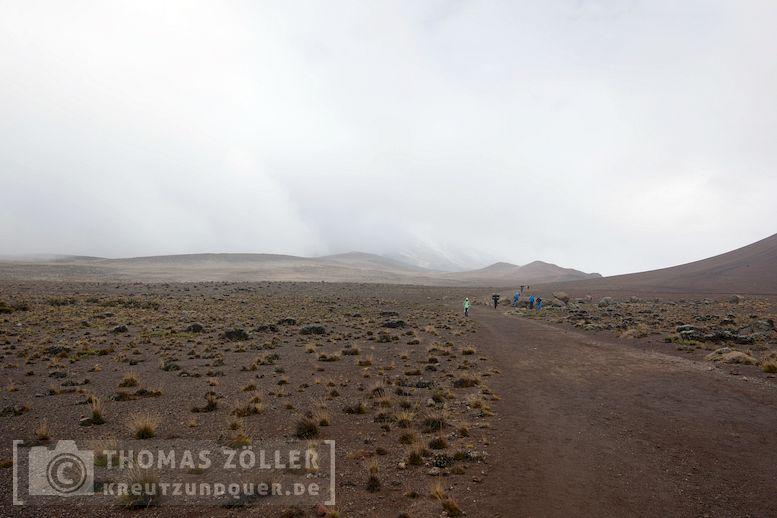 2018_kilimanjaro_5_171