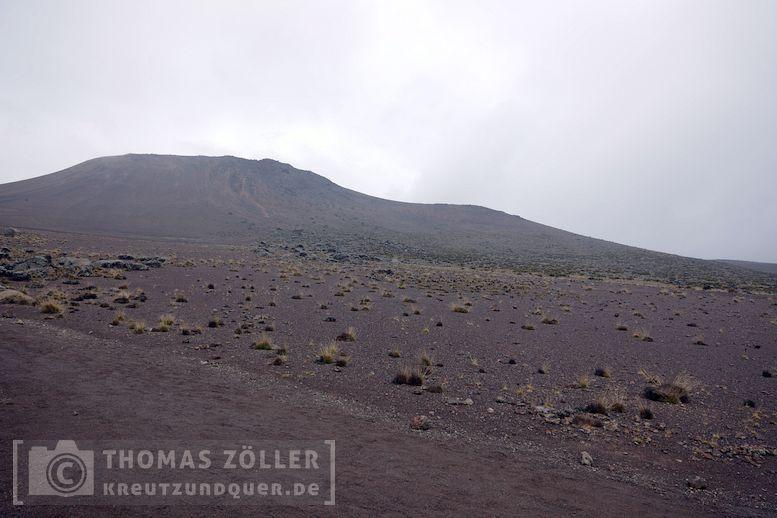 2018_kilimanjaro_5_172