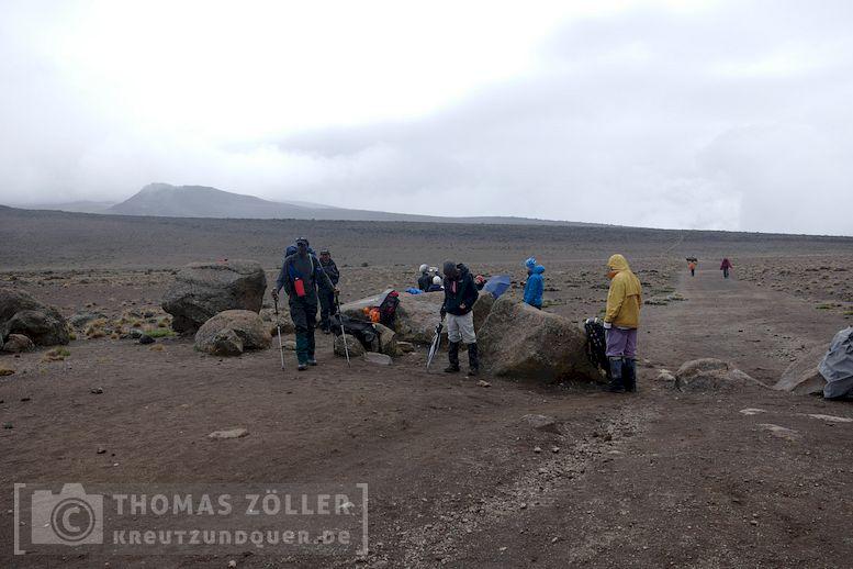 2018_kilimanjaro_5_174