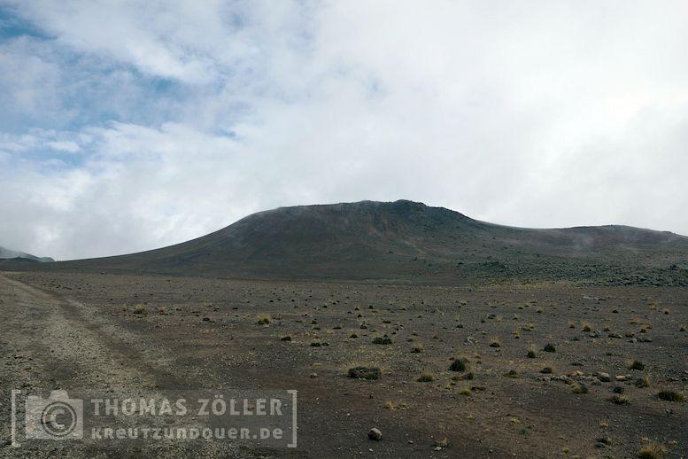 2018_kilimanjaro_5_175