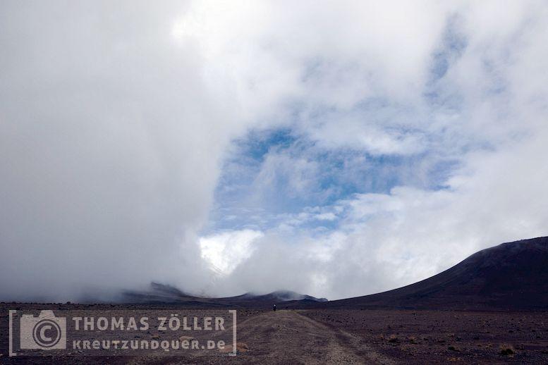 2018_kilimanjaro_5_176